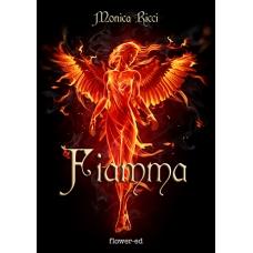 Fiamma