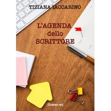 L'agenda dello scrittore