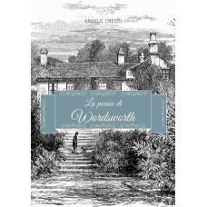 La poesia di Wordsworth
