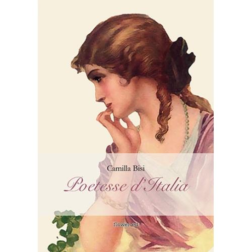 Poetesse d'Italia