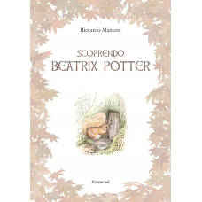 Scoprendo Beatrix Potter