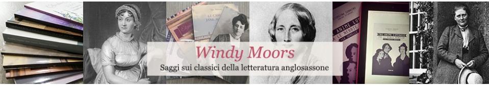 Windy Moors